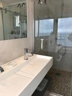 Beautiful luxury villa with swimming pool in Le Lavandou - Aiguebelle.