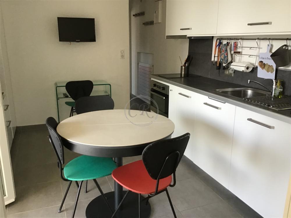 Appartement de standing - Piscine - 300 m des plages d