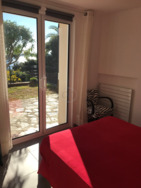 Luxury apartment - Swimming pool - 300 m from the beaches of AIGUEBELLE